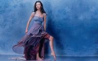 Catherine Zeta-Jones [3] wallpaper 1920x1200 jpg