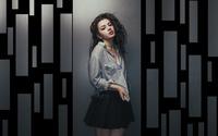 Charli XCX [3] wallpaper 2560x1600 jpg