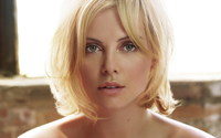 Charlize Theron [5] wallpaper 1920x1200 jpg
