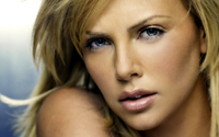 Charlize Theron [3] wallpaper 2560x1600 jpg