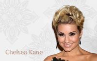Chelsea Kane wallpaper 2560x1600 jpg
