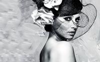 Cheryl Cole [14] wallpaper 1920x1200 jpg
