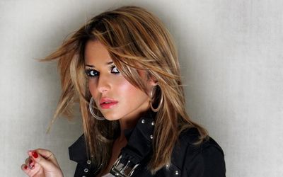Cheryl Cole [8] wallpaper