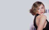 Chloë Moretz [5] wallpaper 2560x1600 jpg