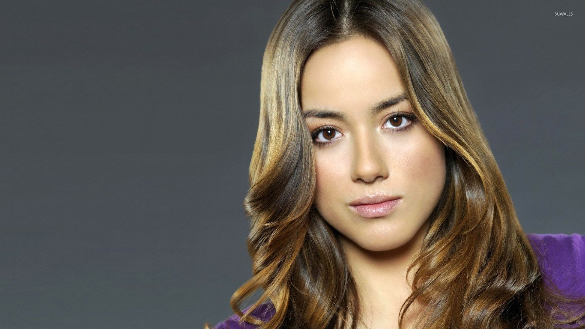 Chloe Bennet Wallpaper Celebrity Wallpapers 27298