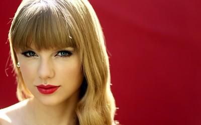 Taylor Swift [79] wallpaper