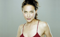 Claire Forlani wallpaper 1920x1200 jpg