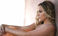 Colbie Caillat [2] wallpaper 2560x1440 jpg