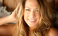 Colbie Caillat wallpaper 1920x1200 jpg