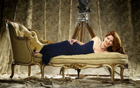 Dana Delany [2] wallpaper 1920x1200 jpg