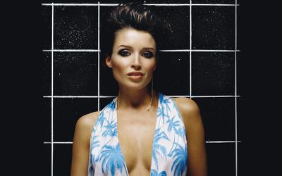 Dannii Minogue [11] wallpaper