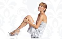Deanna Russo wallpaper 2560x1600 jpg