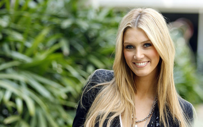 Delta Goodrem [3] wallpaper