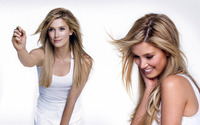 Delta Goodrem [4] wallpaper 1920x1200 jpg