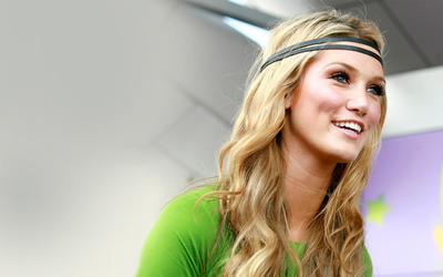 Delta Goodrem [10] wallpaper