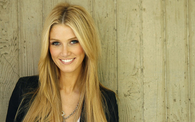 Delta Goodrem [2] wallpaper