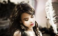 Demi Lovato [3] wallpaper 1920x1200 jpg