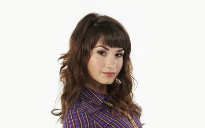 Demi Lovato [24] wallpaper