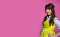 Demi Lovato [19] wallpaper 2560x1600 jpg
