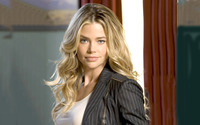 Denise Richards [8] wallpaper 1920x1080 jpg