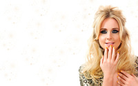 Diana Vickers wallpaper 2560x1600 jpg