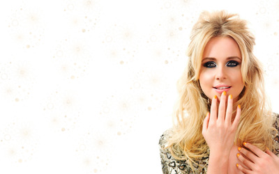 Diana Vickers wallpaper