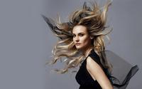 Diane Kruger [16] wallpaper 2560x1440 jpg