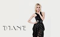 Diane Kruger [17] wallpaper 2880x1800 jpg