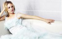 Diane Kruger [14] wallpaper 2560x1440 jpg