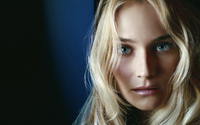 Diane Kruger [2] wallpaper 2560x1600 jpg