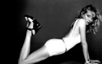 Diane Kruger [6] wallpaper 1920x1200 jpg