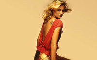 Diane Kruger [7] wallpaper 1920x1200 jpg