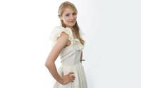 Dianna Agron [9] wallpaper 2560x1600 jpg