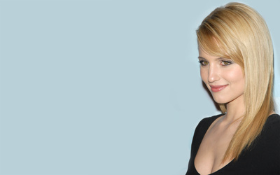 Dianna Agron [6] wallpaper