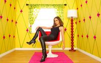 Eliza Dushku [9] wallpaper 2560x1600 jpg