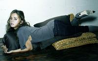 Eliza Dushku [8] wallpaper 1920x1200 jpg