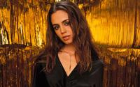 Eliza Dushku [12] wallpaper 2560x1600 jpg