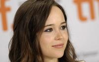 Ellen Page [8] wallpaper 1920x1200 jpg