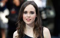 Ellen Page wallpaper 2560x1600 jpg