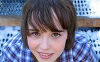 Ellen Page [14] wallpaper 1920x1200 jpg