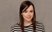 Ellen Page [13] wallpaper 1920x1200 jpg