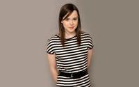 Ellen Page [4] wallpaper 2560x1600 jpg