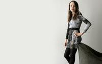 Ellen Page [5] wallpaper 2560x1600 jpg