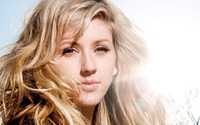 Ellie Goulding [6] wallpaper 1920x1080 jpg