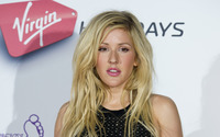 Ellie Goulding [12] wallpaper 1920x1200 jpg
