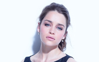 Emilia Clarke [3] wallpaper 2560x1600 jpg