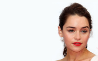 Emilia Clarke [4] wallpaper 2560x1600 jpg