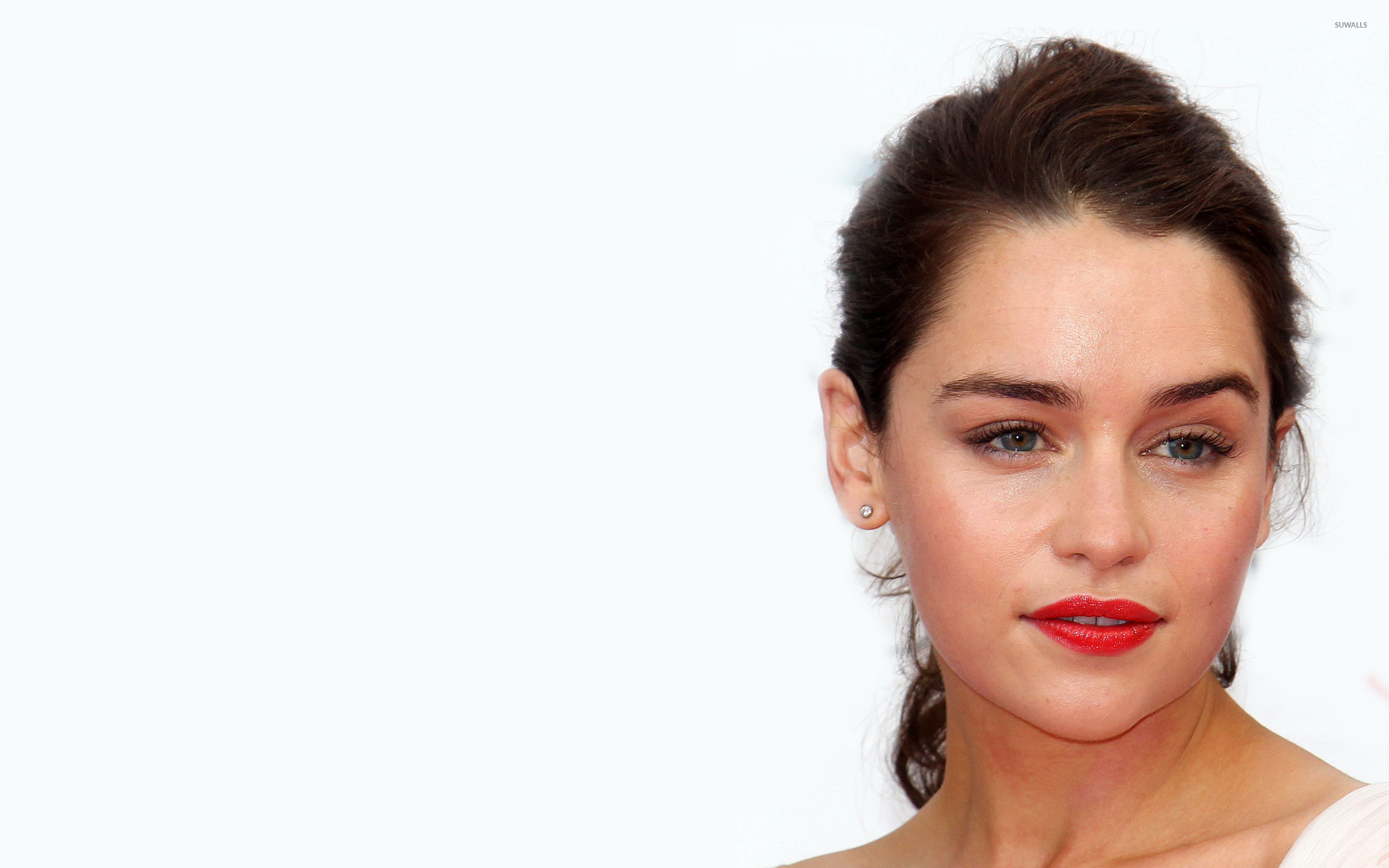 emilia clarke 2012 wallpapers driverlayer search engine