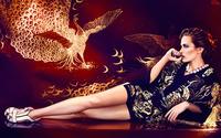 Emily Blunt [10] wallpaper 1920x1200 jpg