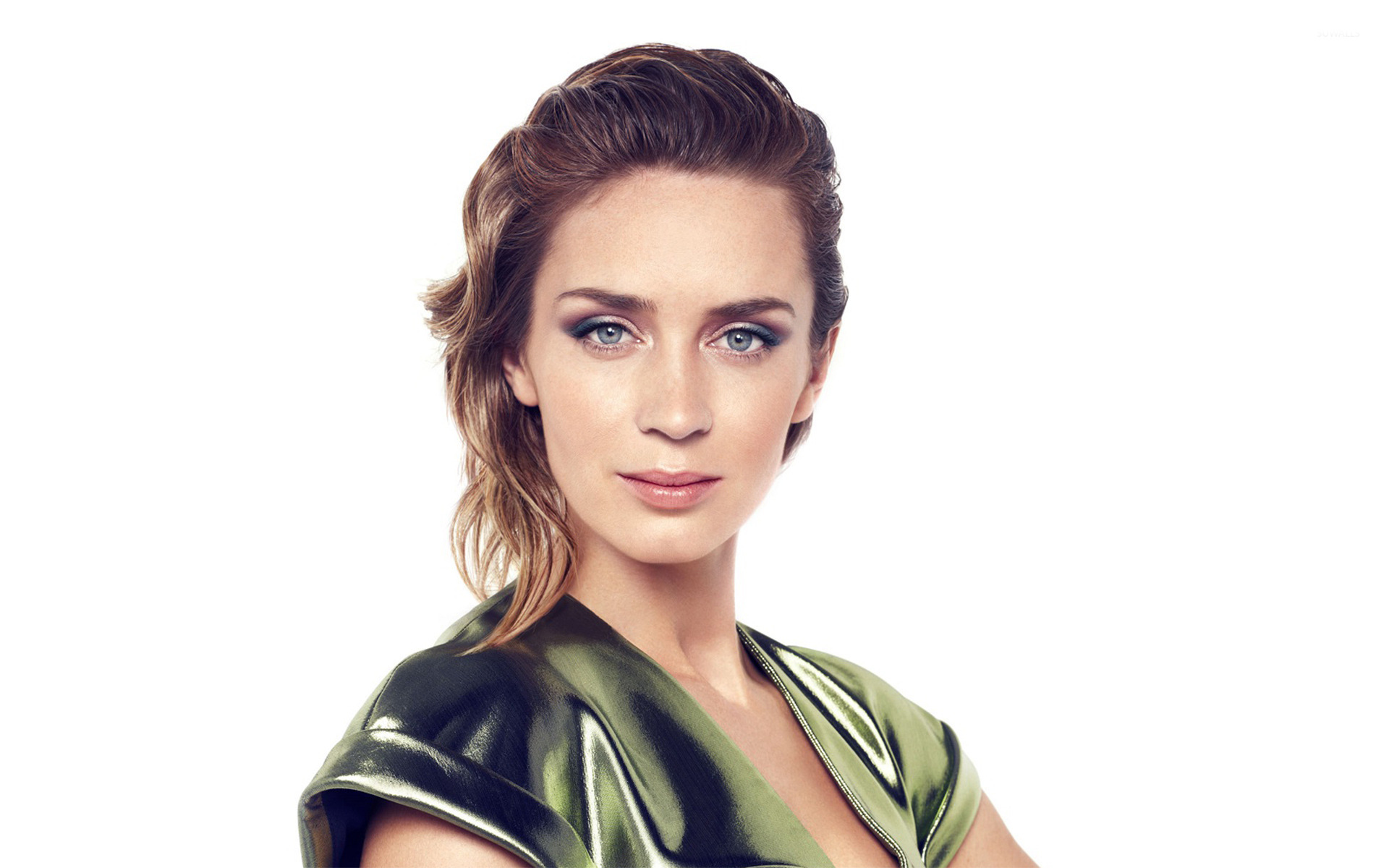 emily blunt 7 wallpaper celebrity wallpapers 32146